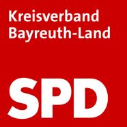 Logo des Kreisverbands