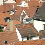 SPD Waischenfeld und KV Bayreuth Land laden ein