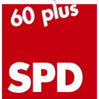 AG 60plus des Kreises Bayreuth stellt Antrag zum Bundesvorstand