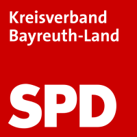 Logo des Kreisverbands