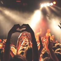 Bayreuther Jusos fordern einen hauptamtlichen Beauftragten für Popularmusik