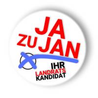 Ja zu Jan
