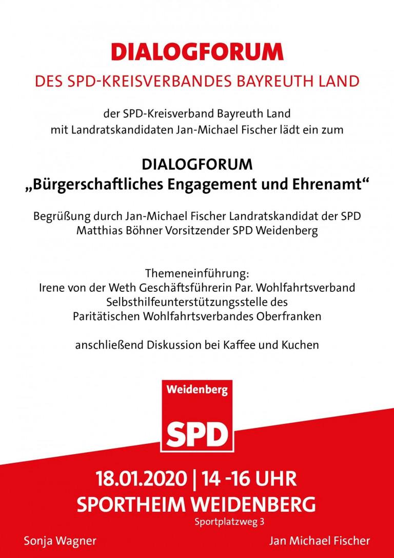 2020_weidenberg_ehrenamt