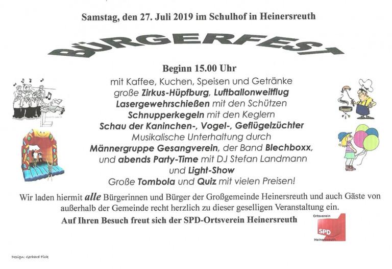 2019_heinersreuth_buergerfest