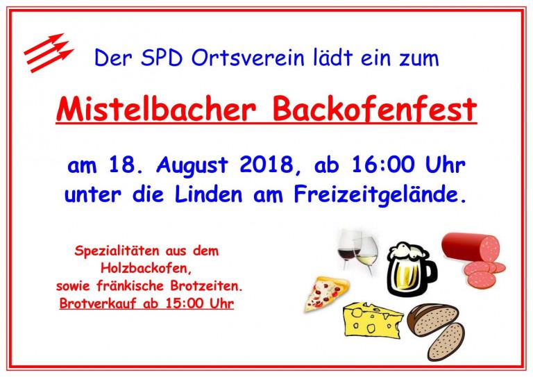 2018_mistelbach